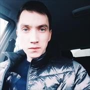 Установка инсталляции для унитаза, Александр, 34 года