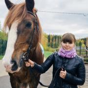 Уборка после ремонта в Ярославле, Ольга, 27 лет
