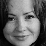 Пошив штор в Краснодаре, Мария, 41 год