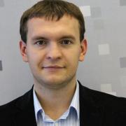 Ремонт ноутбуков в Южном Бутово, Андрей, 33 года