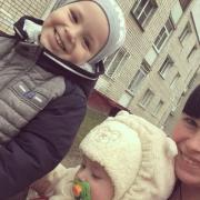 Организация свадеб в Нижнем Новгороде, Елена, 25 лет