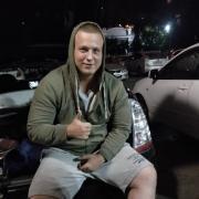Ремонт посудомоечных машин в Владивостоке, Валентин, 25 лет