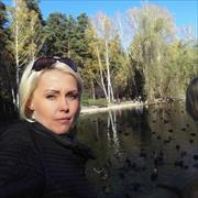 Парикмахеры в Новосибирске, Ольга, 37 лет