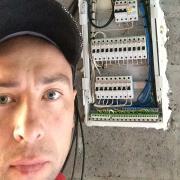 Установка котлов отопления в Тюмени, Павел, 33 года