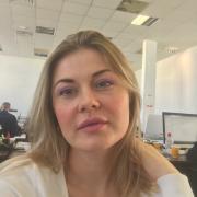 Тамада в Домодедово, Наталья, 36 лет