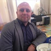 Ремонт кондиционеров, Андрей, 41 год
