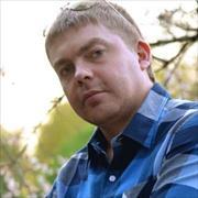 Остекление балконов и лоджий, Сергей, 33 года