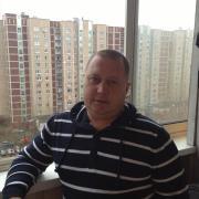 Юристы у метро Новогиреево, Сергей, 46 лет
