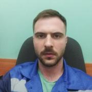 Ремонт кухонной техники в Новосибирске, Игорь, 27 лет