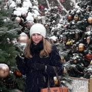 Услуги гувернантки в Нижнем Новгороде, Виктория, 39 лет