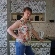 Уборка подъездов в Хабаровске, Елена, 27 лет