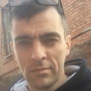 Услуги плиточника в Ростове-на-Дону, Евгений, 40 лет