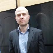 Ремонт автоматических дверей , Сергей, 36 лет