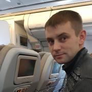Услуги юриста по уголовным делам в Хабаровске, Сергей, 32 года
