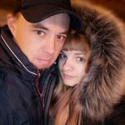 Реставрация чугунных ванн в Астрахани, Юрий, 30 лет