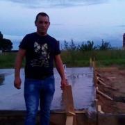 Сварочные работы в Челябинске, Сергей, 36 лет