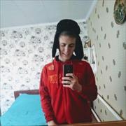 Клининговые компании в Волгограде, Николай, 20 лет