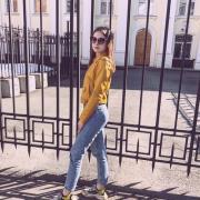 Помощники по хозяйству в Ижевске, Влада, 20 лет