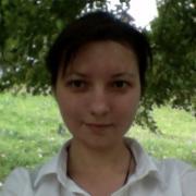 Доставка продуктов из Ленты в Солнечногорске, Наталья, 37 лет