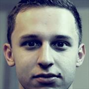 Взыскание дебиторской задолженности, Дмитрий, 33 года