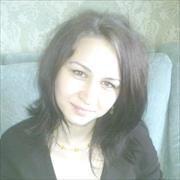 Промышленный клининг в Барнауле, Ирина, 33 года