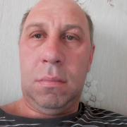 Ремонт бойлеров в Ярославле, Андрей, 46 лет