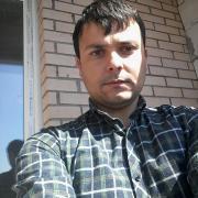 Дустмурод