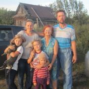 Стоимость монтажа натяжного потолка в Набережных Челнах, Александр, 49 лет