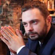 Уход за животными в Хабаровске, Николай, 26 лет