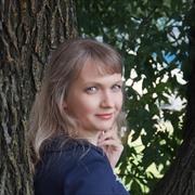 Услуги юриста по уголовным делам в Ижевске, Светлана, 48 лет