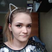 Эпиляция в Краснодаре, Ульяна, 23 года