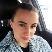 Эпиляция в Ярославле, Елена, 34 года