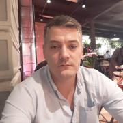 Ремонт квартир в Ярославле, Евгений, 39 лет