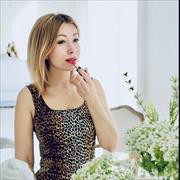 Омоложение лица, Светлана, 36 лет
