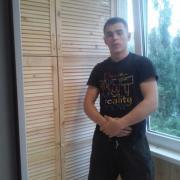 Ремонт видеорегистраторов в Воронеже, Максим, 29 лет