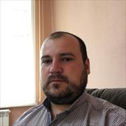 Юристы по трудовым спорам в Барнауле, Максим, 36 лет