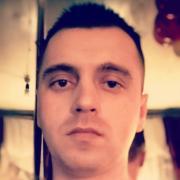 Сверление отверстий в бетоне в Волгограде, Александр, 32 года