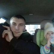 Бытовой ремонт в Красноярске, Игорь, 30 лет