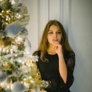Фотографы в Владивостоке, Мария, 21 год