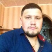 Мелкий бытовой ремонт в Волгограде, Михаил, 34 года