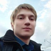 Мойка фасадов в Ижевске, Павел, 22 года