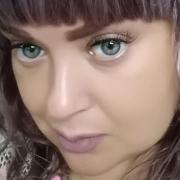 Укладка фанеры в Барнауле, Анна, 39 лет