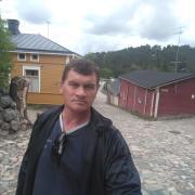 Заменить ванну на душевую кабину в Астрахани, Владимир, 48 лет