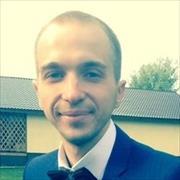 Оформление сделок с недвижимостью через нотариуса, Антон, 30 лет