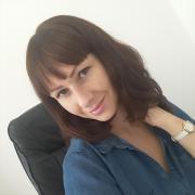Услуги юриста по уголовным делам в Краснодаре, Юлия, 36 лет