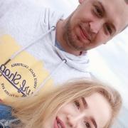 Замена камеры iPhone 5 в Челябинске, Сергей, 30 лет