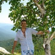 Доставка продуктов из Ленты - Люблино, Олег, 44 года