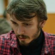 Обучение персонала в компании в Хабаровске, Никита, 31 год
