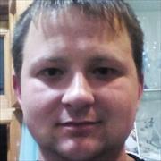 Доставка картошка фри на дом в Яхроме, Андрей, 33 года