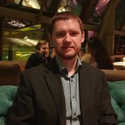 Замена дисплея iPhone 4, Дмитрий, 32 года
